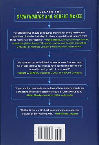 Storynomics-Story-Driven-Marketing-in-the-Post-Advertising-World