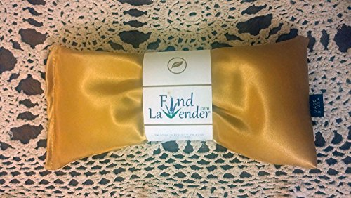 Herbal Scented Animal Eye Pillows : Findlavender - Aromatherapy Herbal & Lavender - Microwave and Cold (eye Pillow, Scented-12 Herbs ...