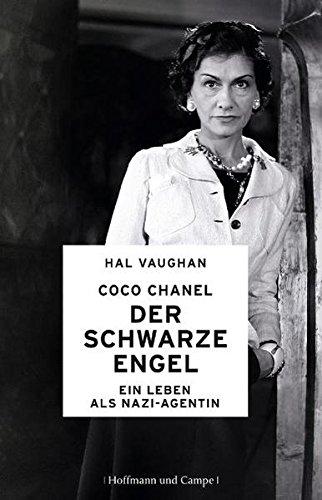 Coco Chanel - Der schwarze Engel (Chanel Schwarz)