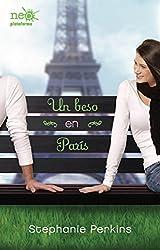 Un beso en París (Neo) (Spanish Edition)