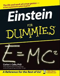 Mechanics of materials for dummies ebook james h allen iii pe phd einstein for dummies fandeluxe Gallery