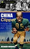 China Clipper, Richard Brignall and Brent Sherrard, 1552775283