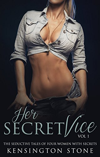 Secret sex meets