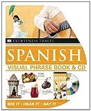 Spanish, Dorling Kindersley Publishing Staff, 075663685X