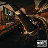 Exit 13 by LL Cool J [Music CD]