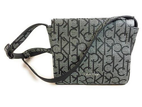 Bag Woman Calvin Klein