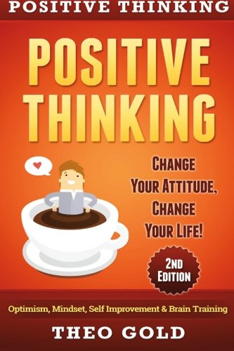 positive optimism - 2