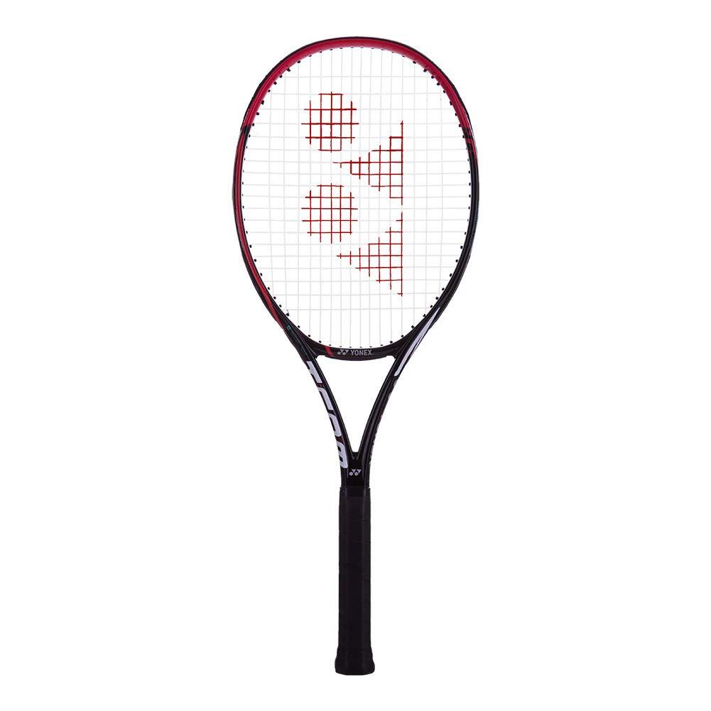 ヨネックスVcoreチームテニスラケットSV G3、レッド B01M18LR4D G3 B01M18LR4D, ロマンチックノイローゼ:f9b43bbb --- cgt-tbc.fr