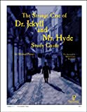 The Strange Case of Dr. Jekyll and Mr. Hyde Study Guide