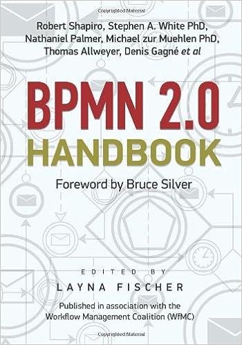 BPMN 2 0 HANDBOOK EPUB DOWNLOAD