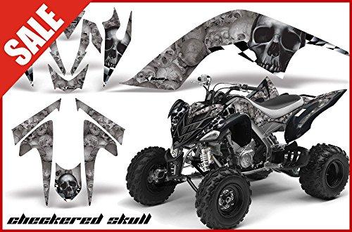 quad raptor - 1