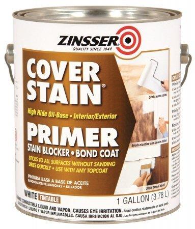 zinsser-primer-sealer-alkyd-interior-exterior-smoke-1-gl-1-hr