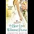 The Best Laid Wedding Plans (Magnolia Brides Book 1)