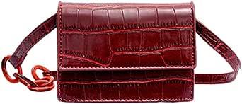 حقيبة للنساء - حقائب طويلة تمر بالجسم