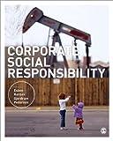 Corporate Social Responsibility, , 0857022458