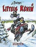 LITTEUL KEVIN T.06