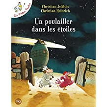 Les p'tites poules collector (pocket jeunesse) (french edition.