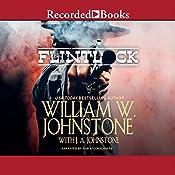 Flintlock   William W. Johnstone, J. A. Johnstone