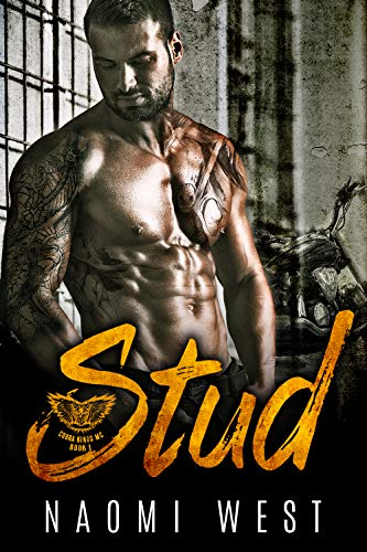They said I couldn't have her. I told them to try and stop me.The bad boy stud has wandered into dangerous territory.MC President Bishop Blaine thought bedding a pop star would be the story of a lifetime.He gets what he came for, and then some…When t...