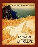 Language of this Land Mi'kma'ki