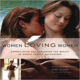 Women loving women pics