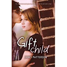 Giftchild