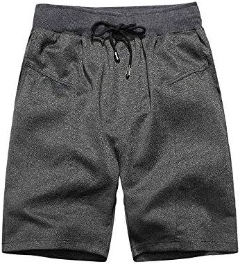 メンズショートパンツ、夏メンズビーチショーツコットンカジュアル男性ショーツ服カジュアルコットン品質ショーツ,b,XXL