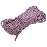 Haulmaster 96854 3/8″ x 100′ Flag Rope Review