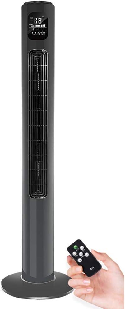 Ventiladores de Torres de Uso doméstico Ventilador de Torre de ...