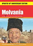Molvania: A Land Still Untouched by Modern Dentistry