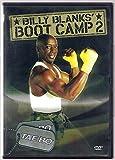 Tae Bo: Boot Camp 2