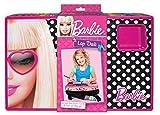 Fashion Angels Barbie Lap Desk