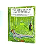 img - for The king, the cat, and the fiddle book / textbook / text book
