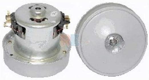 Recamania Motor Aspirador Standard 1200W 230V Universal: Amazon.es