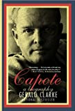 Capote, Gerald Clarke, 1439187509