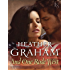 And One Rode West: Civil War Series (Cameron Family Book 6)