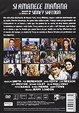 If Tomorrow Comes - 2-DVD Set [ NON-USA FORMAT, PAL, Reg.0 Import - Spain ]