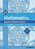Edexcel AS Level Mathematics - Statistics and Mechanics Year 1/AS Textbook (AS and A Level Mathematics 2017) (crashMATHS) (crashMATHS AS and A Level Mathematics 2017 Textbooks)