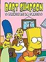 Bart Simpson, tome 1 par Groening
