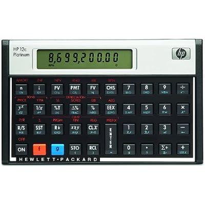 hp-12cp-financial-calculator