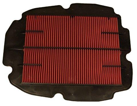 Emgo Replacement Air Filter for Honda VFR800 Interceptor