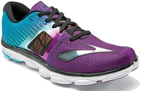 Brooks Women s PureCadence 4 Running Shoes