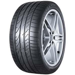 Bridgestone Potenza RE 050 A - 225/45/R17 91Y - F/C/72 - Neumático veranos
