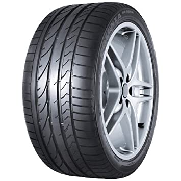 Bridgestone Potenza RE 050 A RFT - 225/40/R18 88W - F/C/72 - Sommerreifen Bridgestone Tires 3286340512619