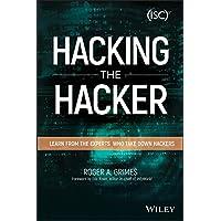 Hacking the Hacker ($13 Value) eBook Deals