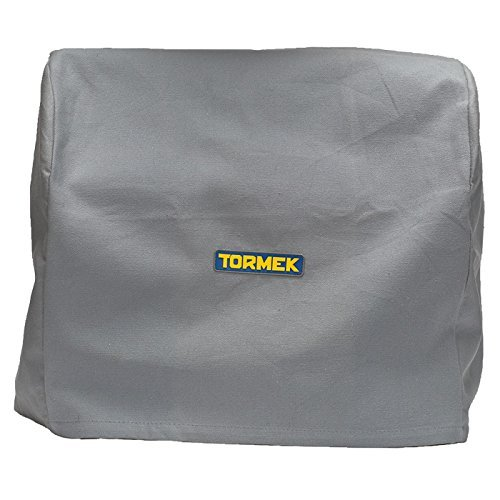 Tormek Sharpener Cover MH-380 Machine Cover / Grinder Cover for T-7, T-3, and T-4 Water Cooled Sharpening Systems. Keep Dust Off and Protect Your Investment. by - Tormek Water T7