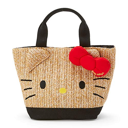 Hello Kitty - Handtasche