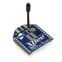 Module XBee Série 2C - XB24CZ7WIT-004, antenne fouet (ZigBee et 802.15.4, 2.4GHz)