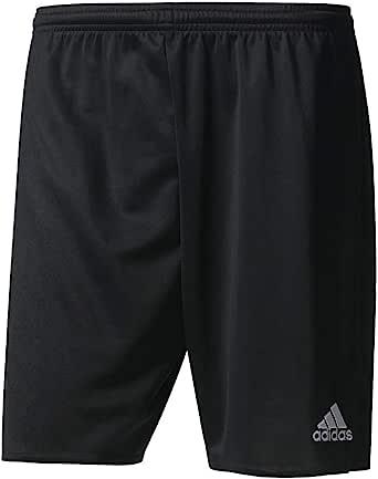 adidas Boy's Parma 16 Shorts