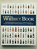 The Whisky Book